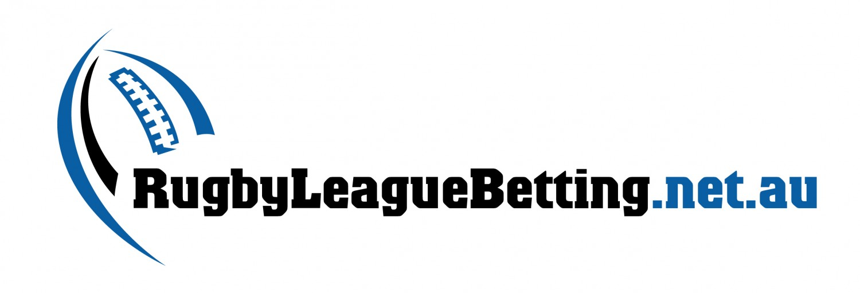 RugbyLeagueBetting.net.au